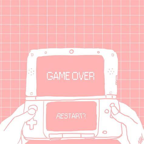 images  video games  pinterest legends