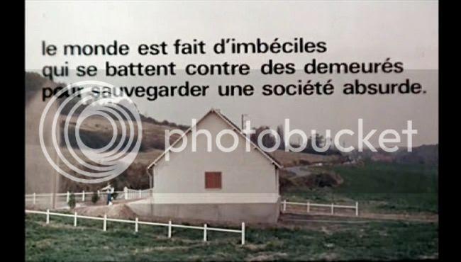 photo cap_moi_vouloir_sous-15.jpg