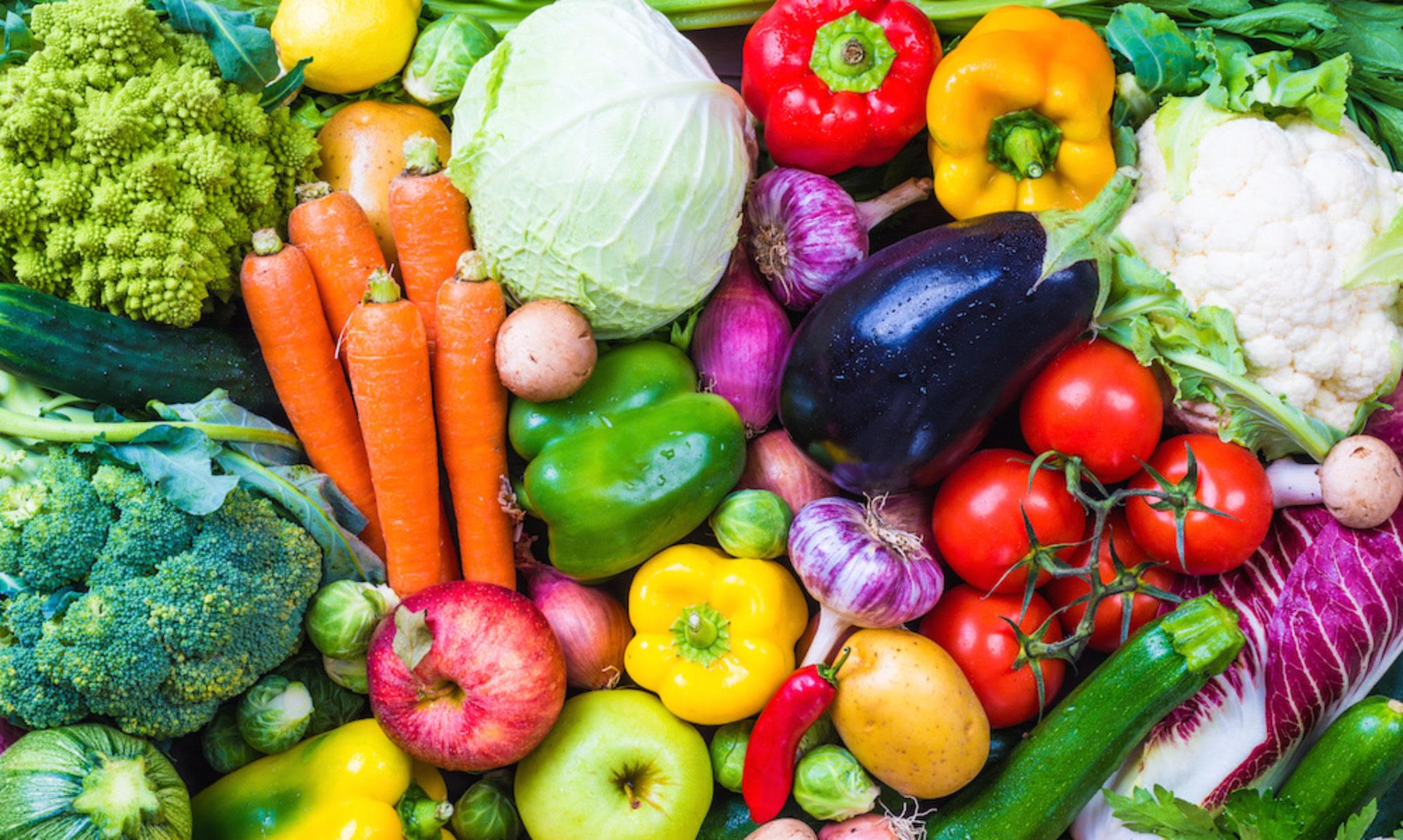 Bildresultat för vegetarian