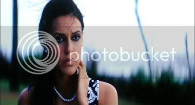 http://i347.photobucket.com/albums/p464/blogspot_images1/Mithya/PDVD_004.jpg