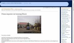 360 yahoo blog