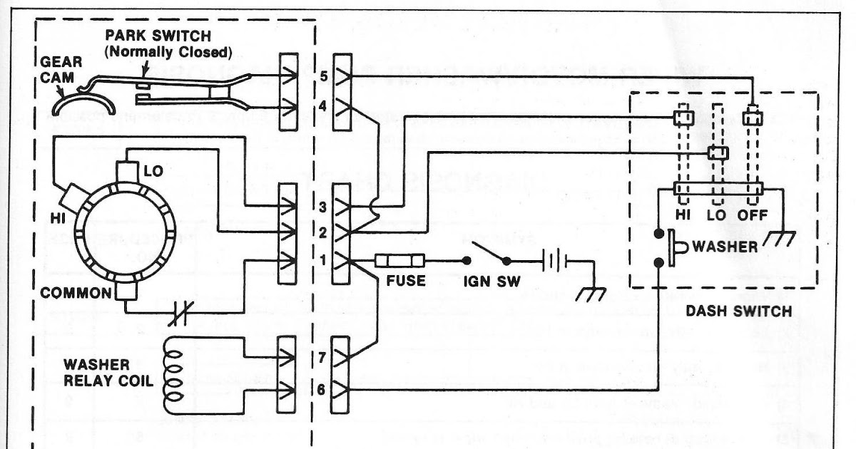 Diagram 1971 Chevelle Wiper Wiring Diagram Full Version Hd Quality Wiring Diagram Ideadiagrams Oliviernoblecourt Fr