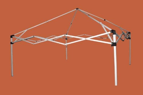 Tailgating Tents 9x9 Replacement Frame By Logo Chair