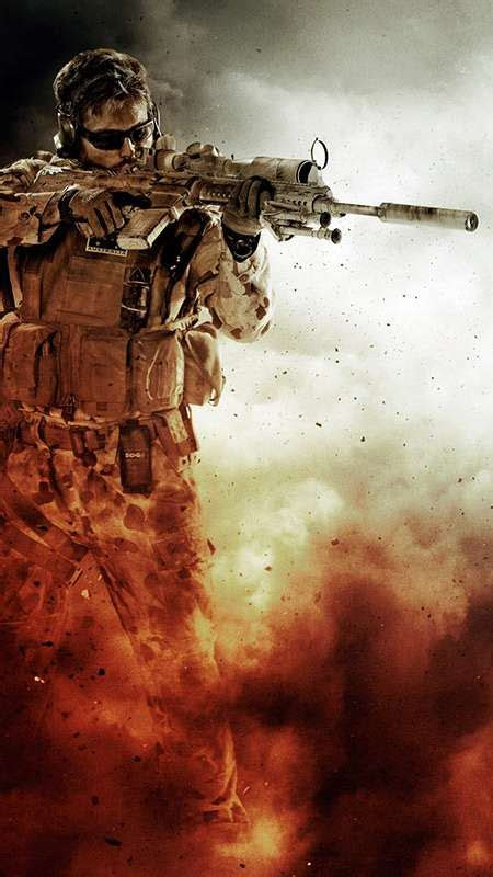 medal  honor warfighter wallpapers  desktop backgrounds