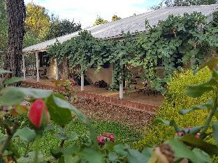 Amys House Clare Valley