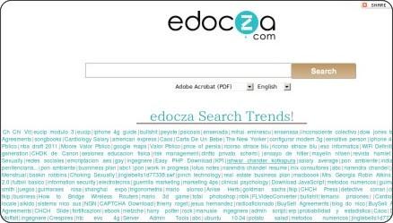 http://www.edocza.com/