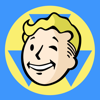 Bethesda Softworks LLC - Fallout Shelter artwork