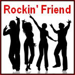 Rockin' Friends