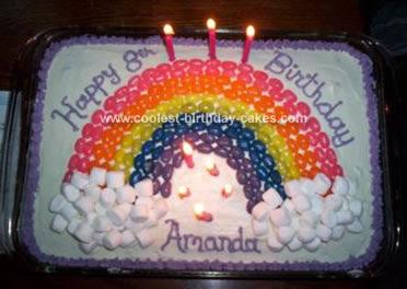 Bakery Cakes Long Island Cakes Cakes Long Island