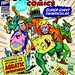 United Plankton Pictures : Exclusives : San Diego Comic Con 2013