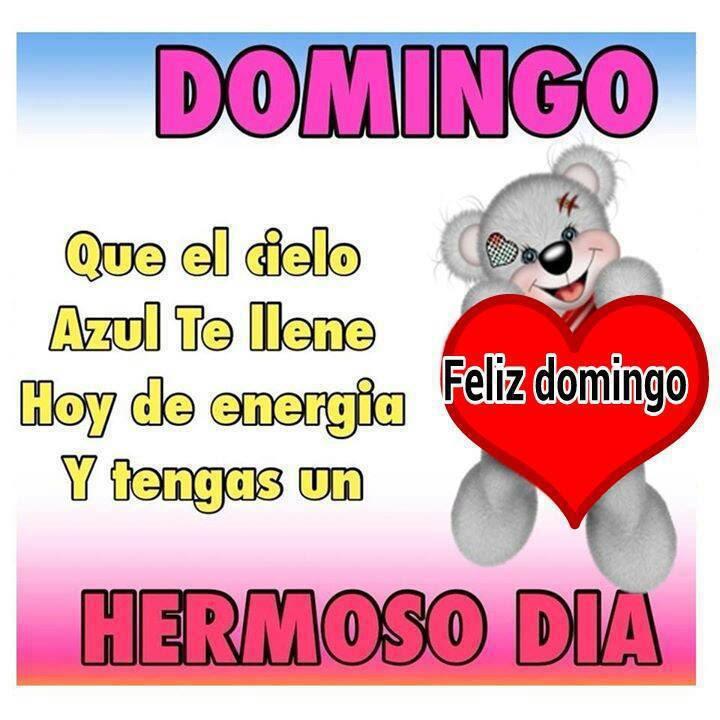 Feliz Domingo Para Todos De Que Tamano Es Tu Amor Hector Lavoe