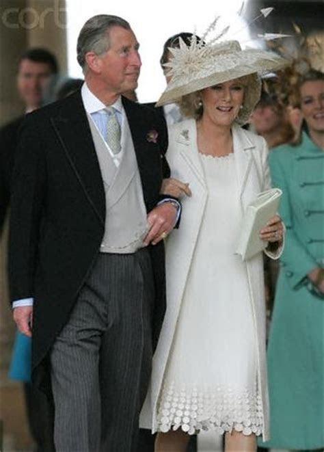 The Royal Order of Sartorial Splendor: Top 10 Best Royal