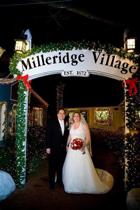 milleridge inn cottage