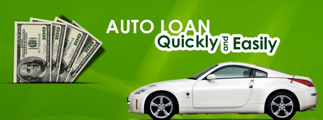 online car loan cheap auto loan let you say in budget. Black Bedroom Furniture Sets. Home Design Ideas