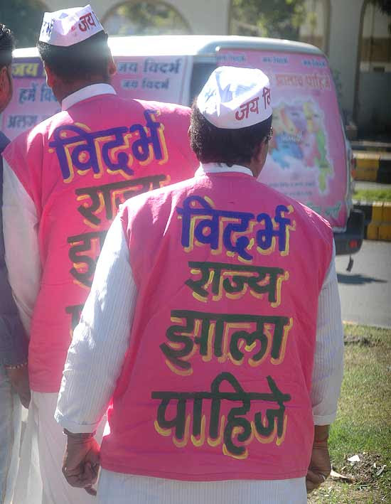 agitation_vidarbha_20111205.jpg