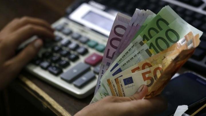 Νέοι δικαιούχοι για τα «κουπόνια» εξόφλησης φόρων και εισφορών - Τι πρέπει να προσέξουν