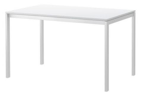 melltorp-dining-table__0083480_PE209696_S4