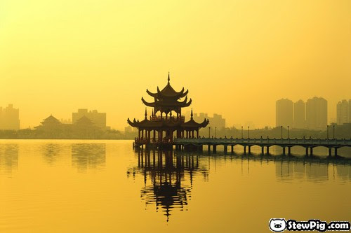 must see asian travel locations 2