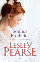 Sonhos Proibidos by Lesley Pearse