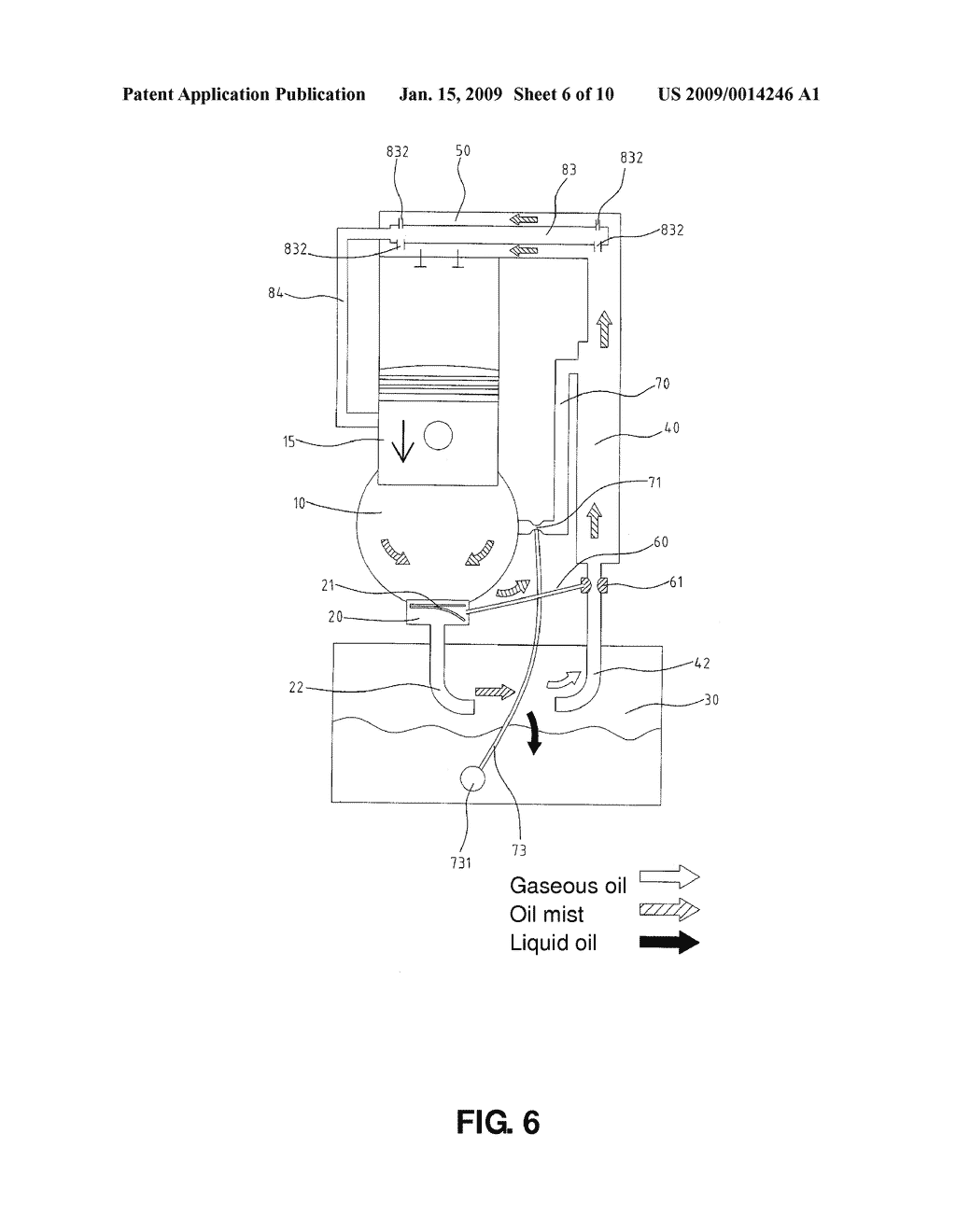 6 Lead Single Phase Motor Wiring Diagram With Capacitor from lh6.googleusercontent.com