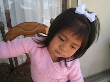 Boo~Our Mayan Princesa