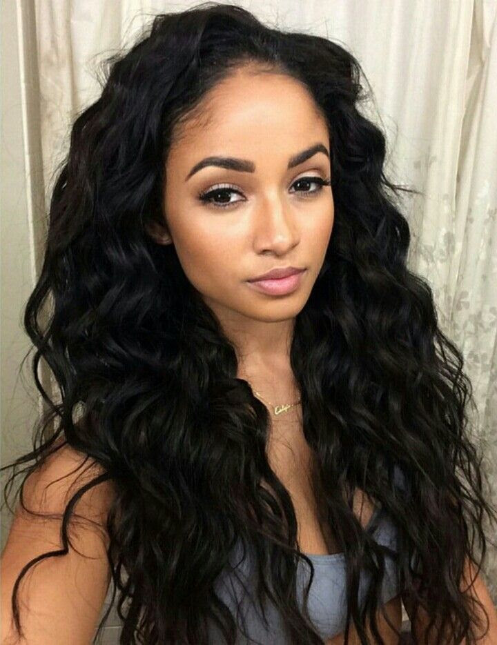 20 Fascinating Black Hairstyles 2020 - Pretty Designs