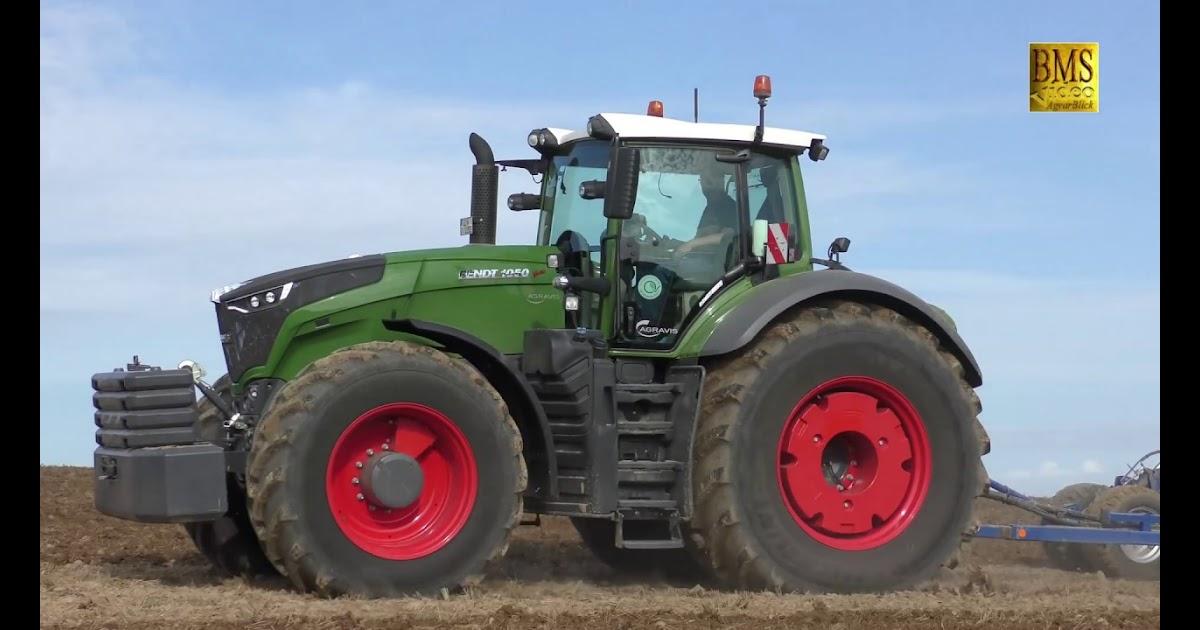 traktor ausmalbilder fendt  ausmalbilder fendt