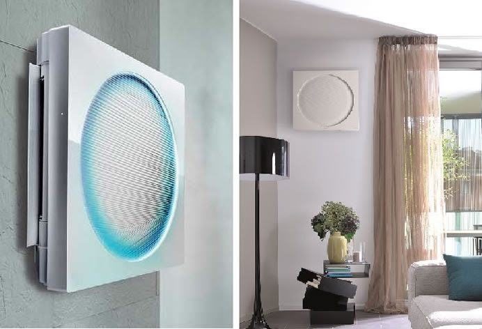 50 Stunning Lg Art Cool Picture Frame Air Conditioner