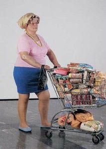 duane-hanson-supermarket-lady