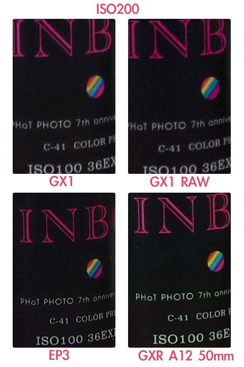 GX1_ISO_compare_200