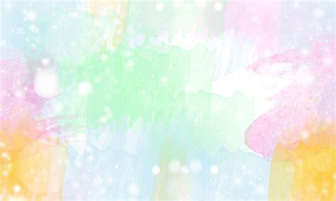 pastel colors background  images