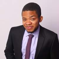 Ifesinachi Nelson Ezeh Graduates In Russia With CGPA 5.0 In Masters Degree