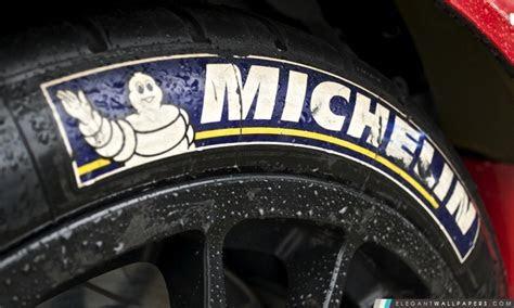 Pneus Michelin nappe. Fond d'écran HD à télécharger   Elegant Wallpapers
