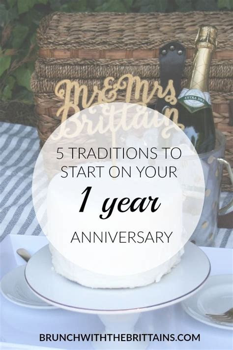 Best 25  Anniversary Sayings ideas on Pinterest   Funny