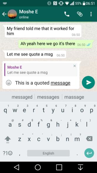 whatsapp-quote-reply-2