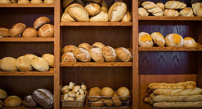 Phoenix will get its first Kneaders Bakery & Cafe | AZ Big ...