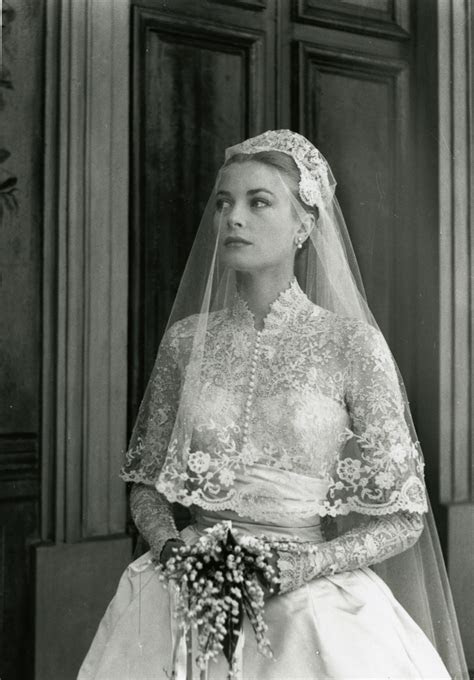 7 Unbelievably Elegant Reasons To See The Grace Kelly