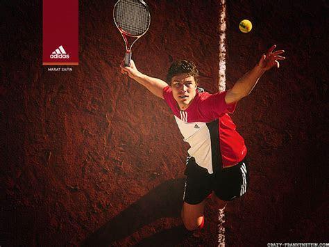tennis sport wallpapers crazy frankenstein