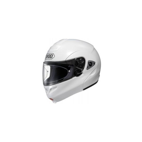 motos casco casco shoei multitec. Black Bedroom Furniture Sets. Home Design Ideas