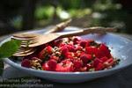 http://photosdejardins.com/reportages/les delices d Elisa