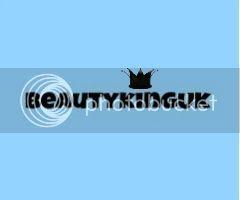 Beautykinguk