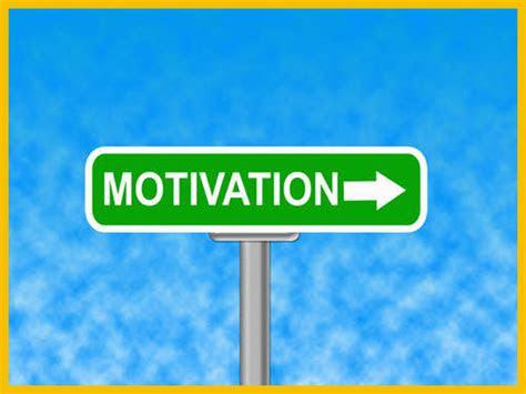 kata kata motivasi kehidupan terbaru