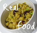 realfoodbutton