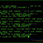 golf-pet_cbm-disco-04