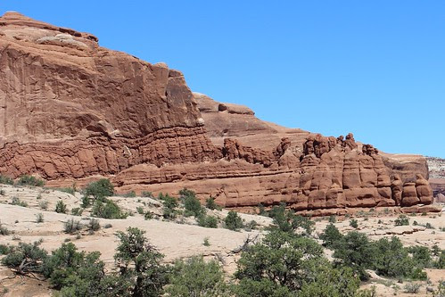 IMG_2367a_Island_in_the_Sky_Canyonlands_NP