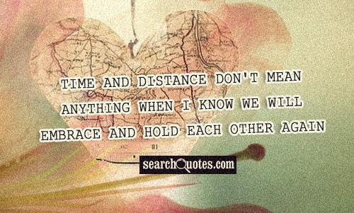 Finding Each Other Again Quotes Quotations Sayings 2019