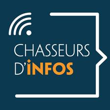 Chasseurs d'Infos