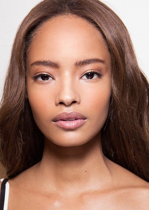 Le Fashion Blog 7 Best Concealers To Buy Now Via Stylecaster