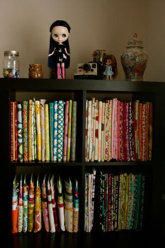 All organized!  14/365