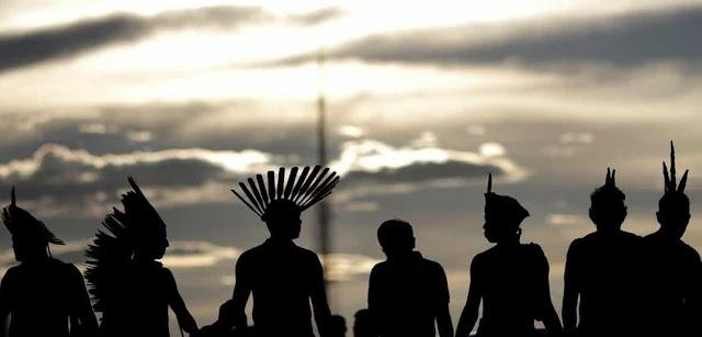 Mais um indígena da etnia Guajajara é brutalmente assassinado no Maranhão
